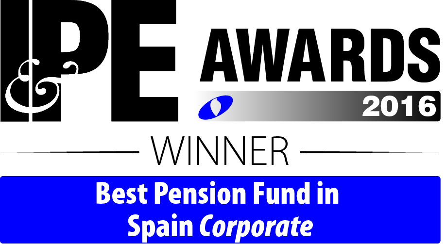 ipe-awards16-winner-15.jpg